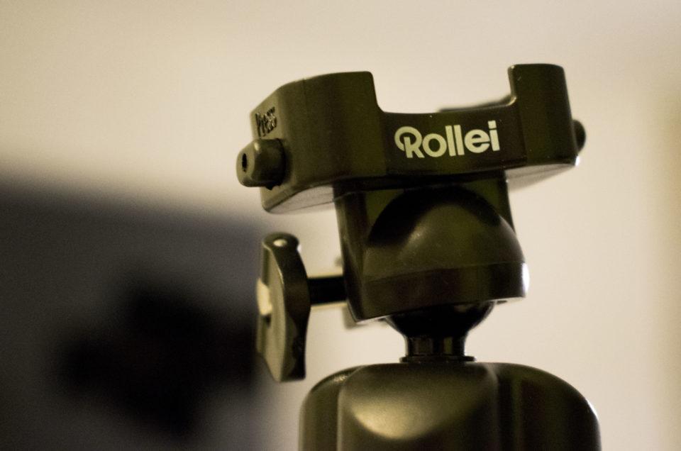 rollei-monkey-pod