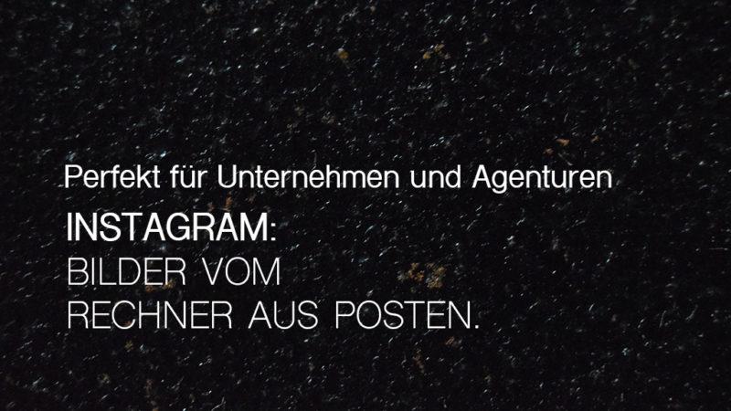 instagram-desktop-posten