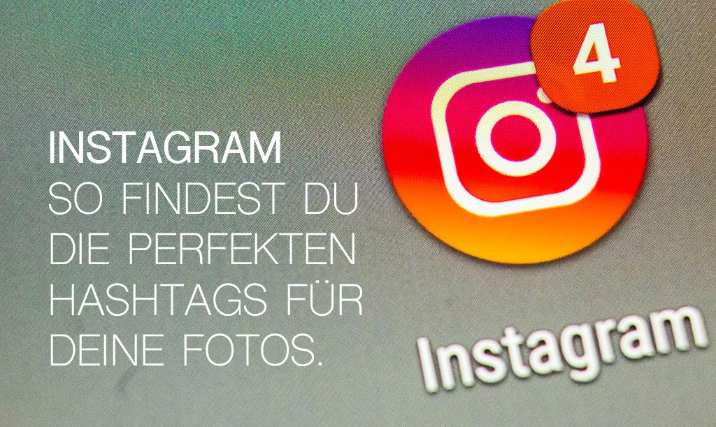 instagram-hashtags