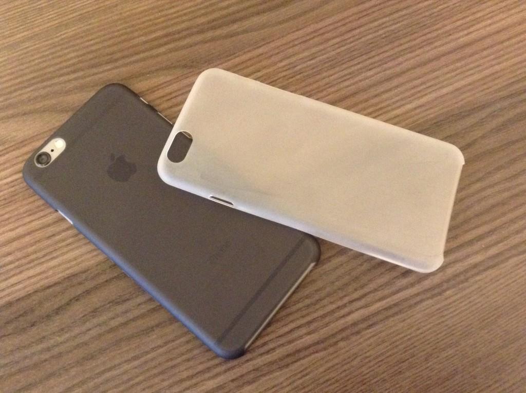 Case iPhone 6-3