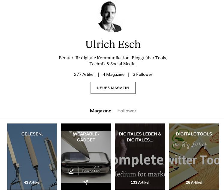 Ulrich_Esch_auf_Flipboard