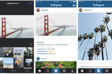 instagram-querformat