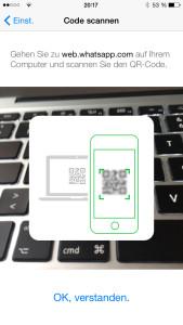 whatsapp-web-anleitung