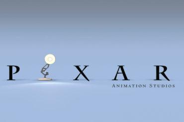 Video: Wie Pixar uns mit seiner Musik traurig macht.