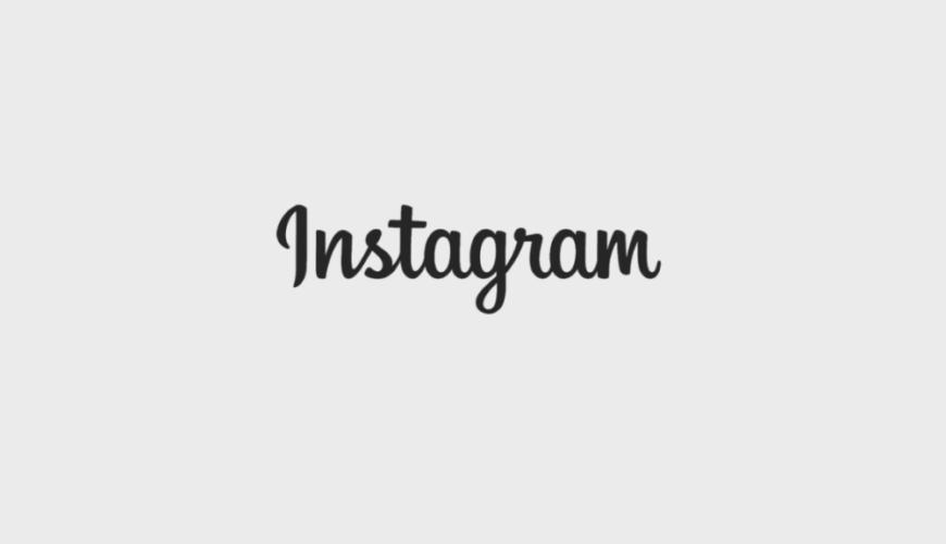 Instagram: Schnell zwischen Accounts wechseln.