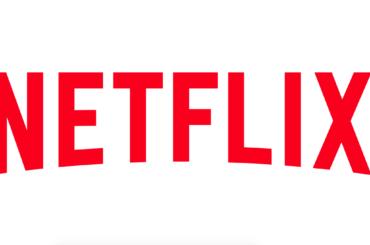Netflix: So könnt ihr Filme & Serien downloaden und offline ansehen.