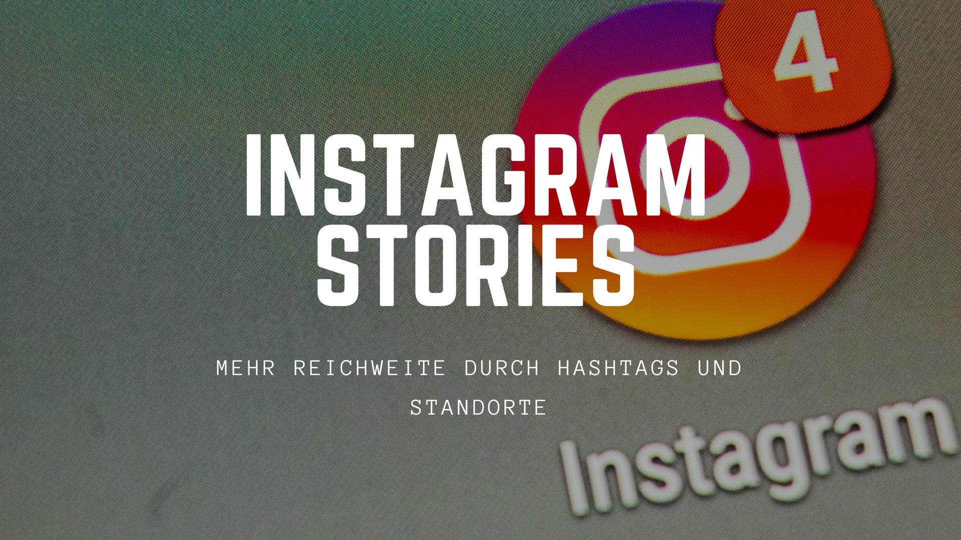 instagram-stories-reichweite