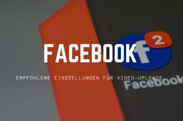 facebook-einstellungen-videos