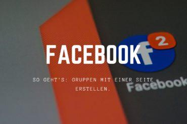 facebook-gruppen-seite