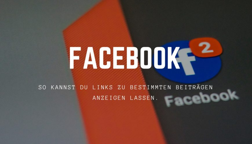 facebook-links-beitraege