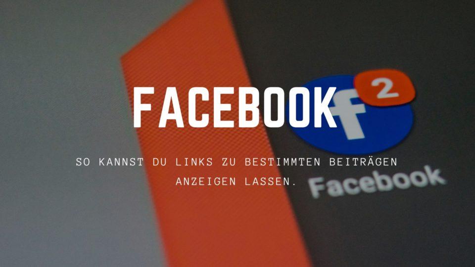 facebook-links-beitraege