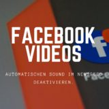 facebook-sound-newsfeed