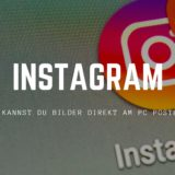 instagram-bilder-pc-posten
