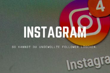 instagram-follower-loeschen
