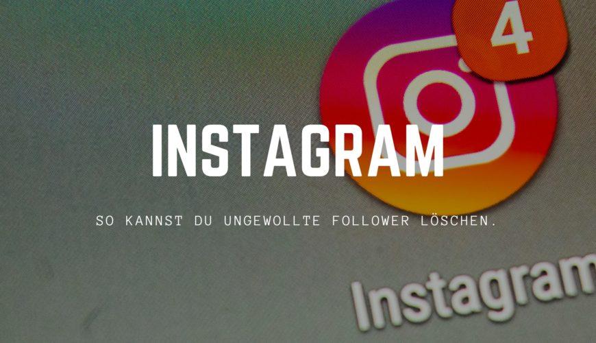 instagram-follower-loeschen