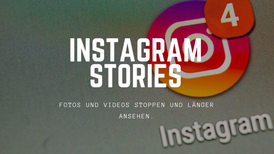 instagram-stories-fotos-stoppen