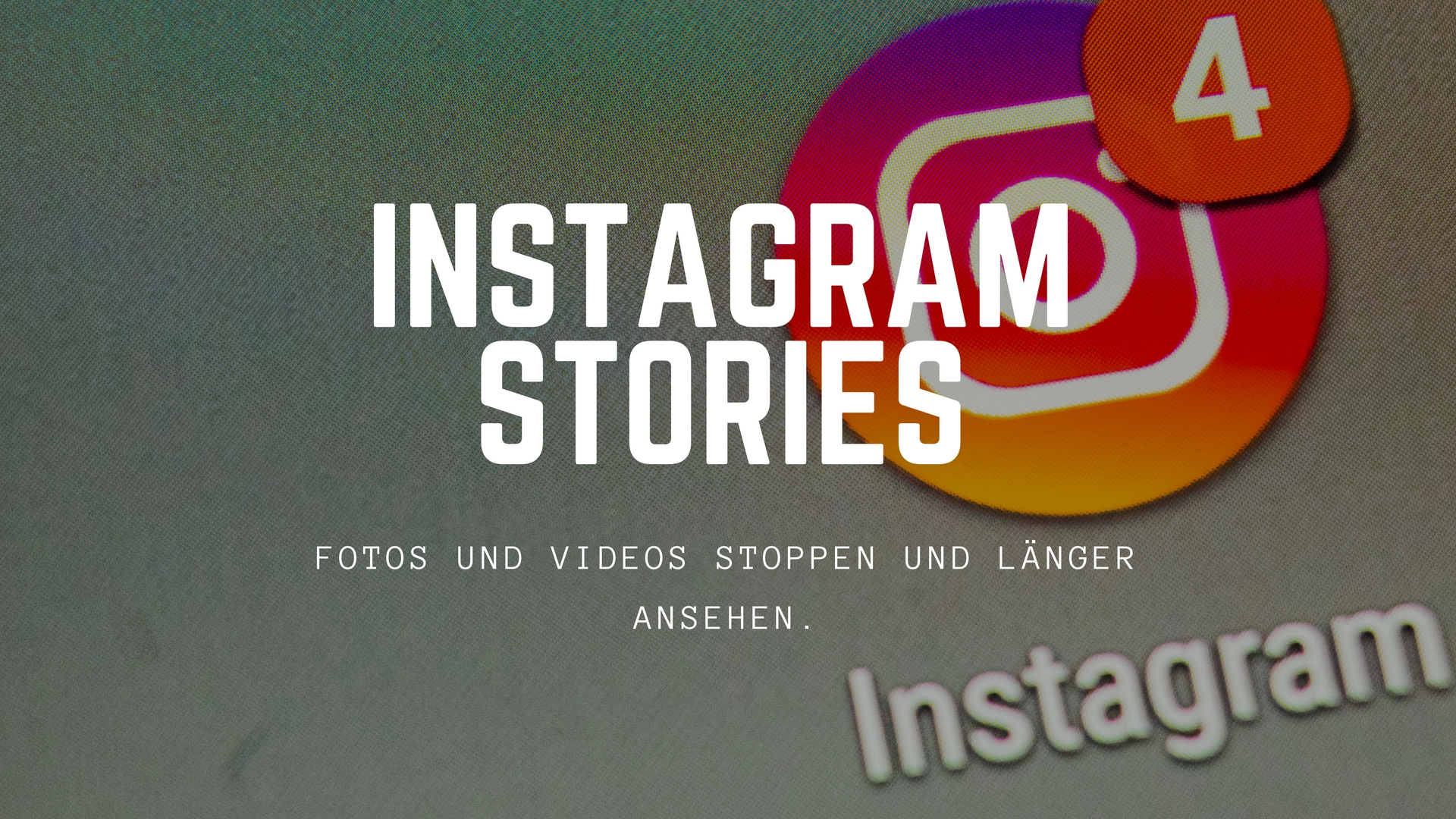 instagram-stories-fotos-stoppen
