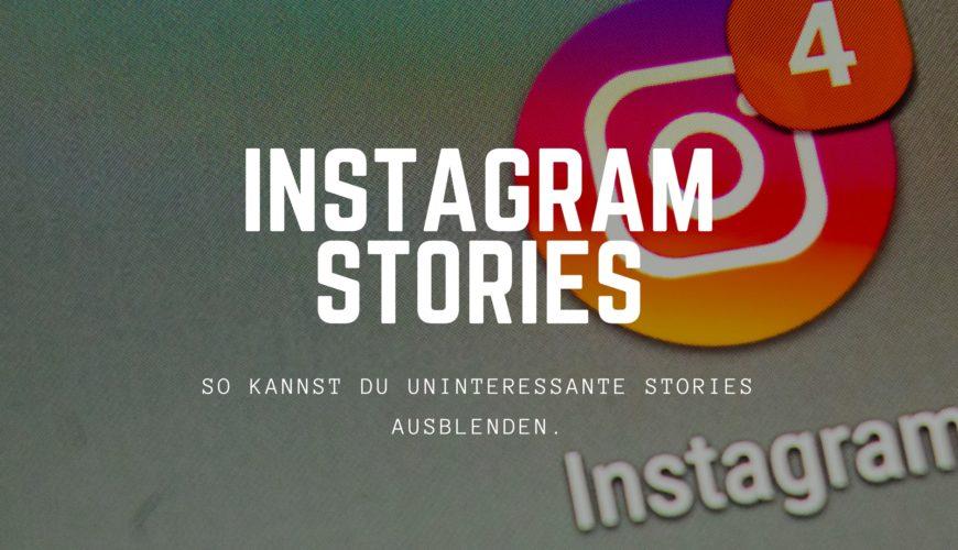instagram-stories-uninteressante-stories-ausblenden