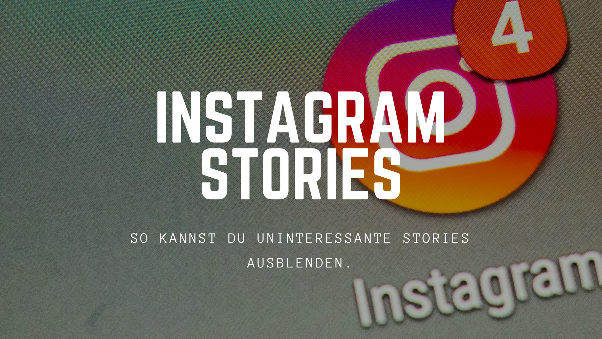 instagram-stories-uninteressante-stories-ausblenden
