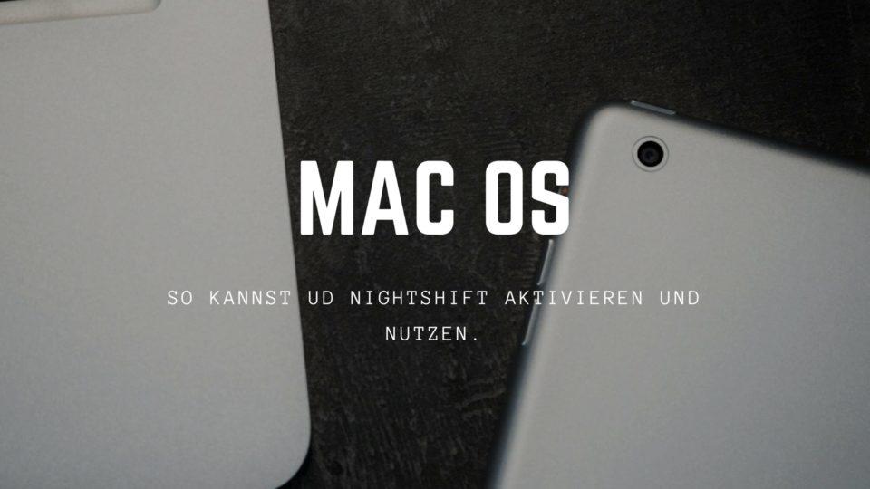 mac-nightshift