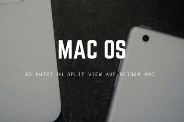 mac-slitview