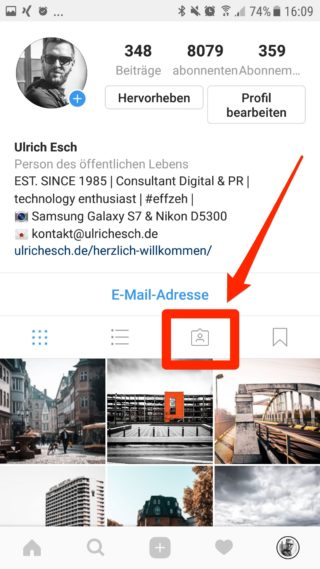markierungen-entfernen-instagram
