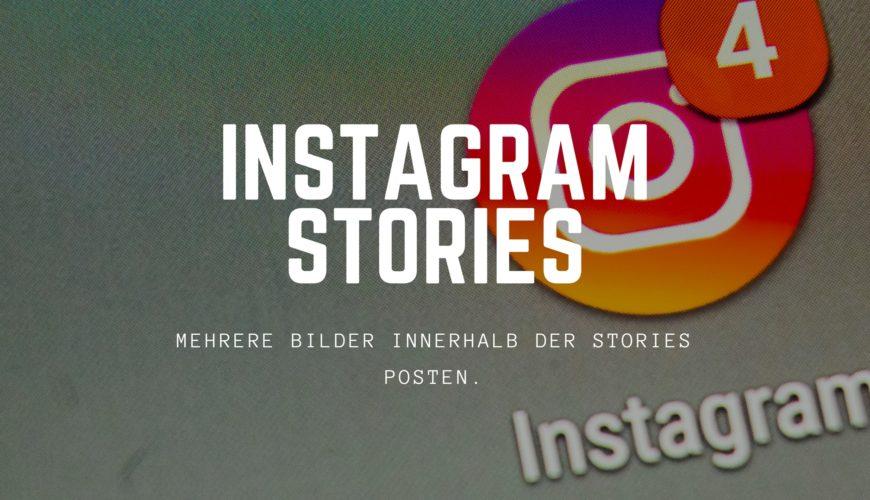 instagram-stories-mehrere-bilder