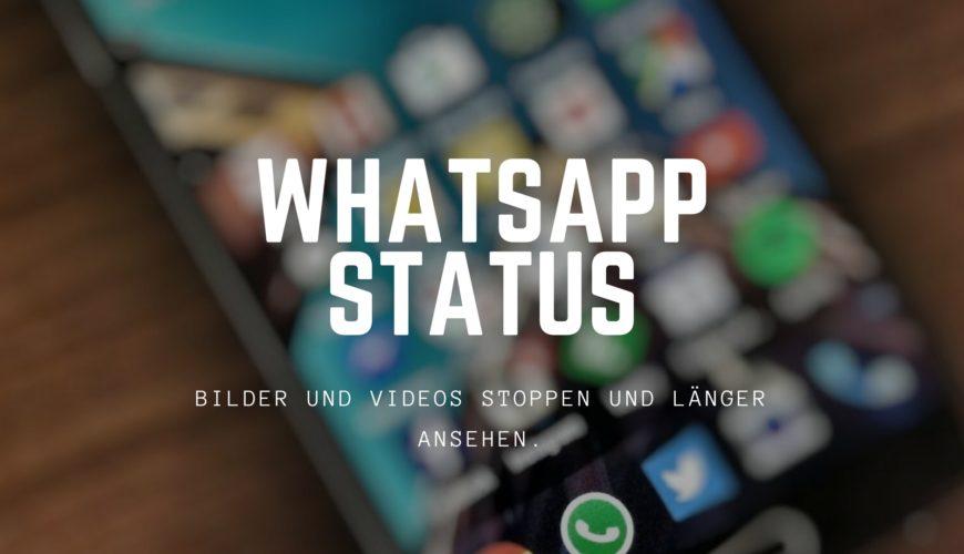 whatsapp-status-fotos-stoppen