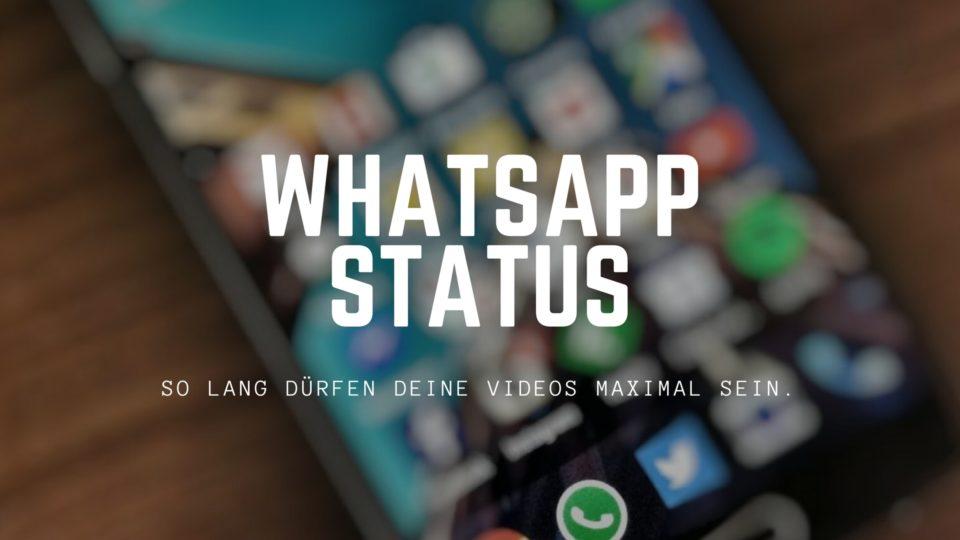 whatsapp-status-laenge-videos
