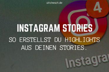 instagram-stories-highlights