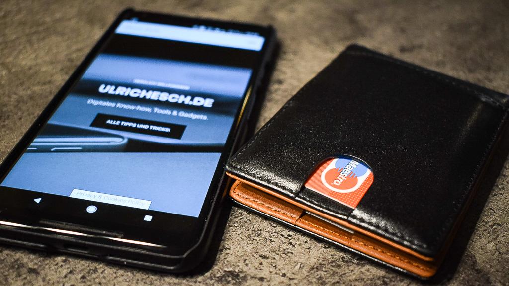 slim-wallet-ausprobiert-1