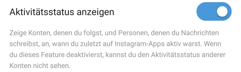 instagram-aktitivätsstatus-deaktivieren