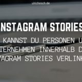 instagram-stories-personen-verlinken