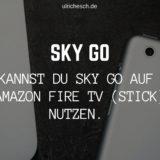sky-go-fire-tv