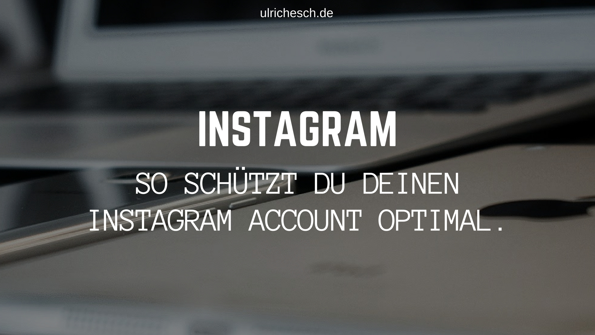instagram-account-schuetzen