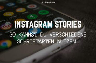 instagram-stories-schriftarten
