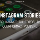 instagram-stories-fotos-querformat