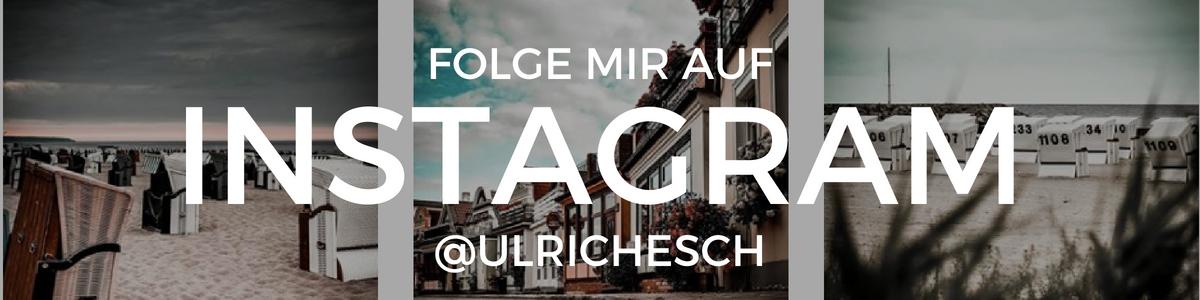 Instagram Stories Mehrere Bilder Posten Ulrich Esch