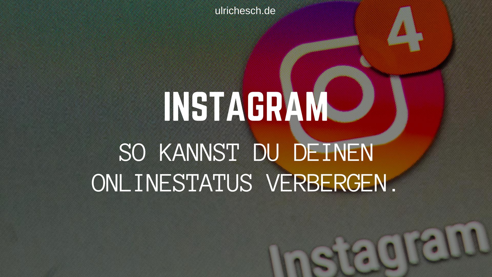 instagram-onlinestatus