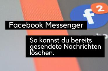 facebook-messenger-nachrichten-loeschen