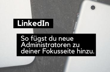 linkedin-fokusseite-administratoren