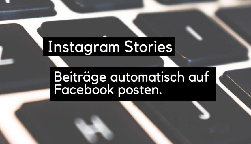 instagram-stories-facebook