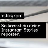 instagram-stories-reposten