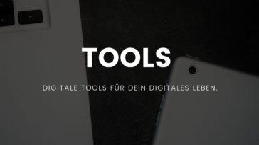 digitale-tools
