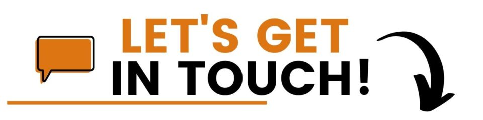 lets-get-in-touch