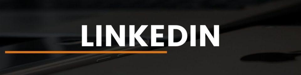 linkedin-follow
