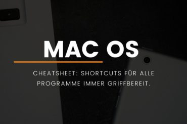 macOS-shortcuts-cheatsheet