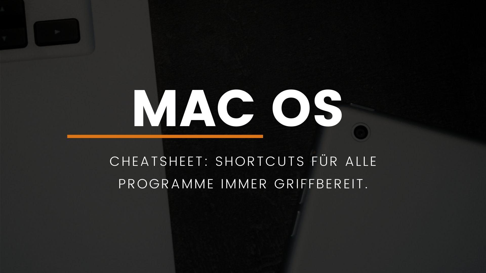 macOS-shortcuts-cheatsheet