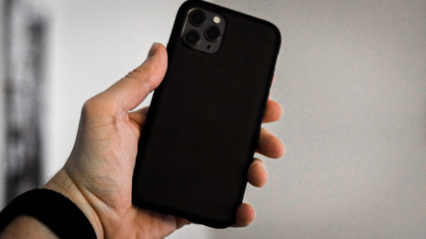 iphone-rückseite