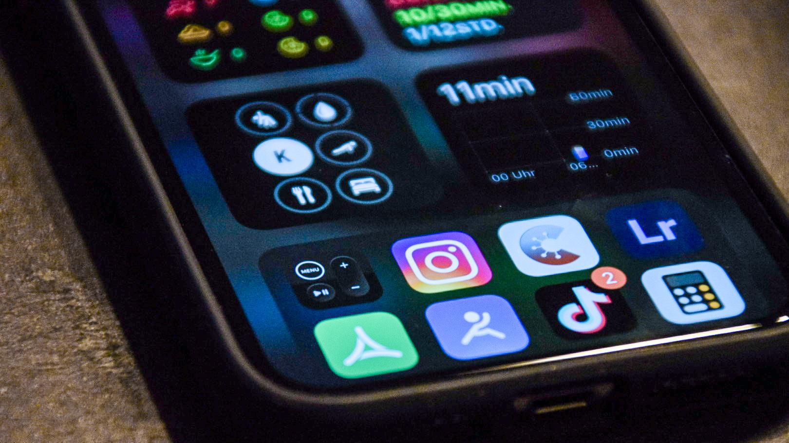 apps-social
